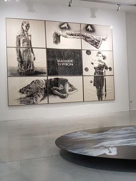 centre-d-art-contemporain