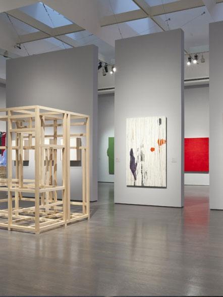 musee-d-art-contemporain