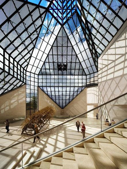 musee-d-art-moderne
