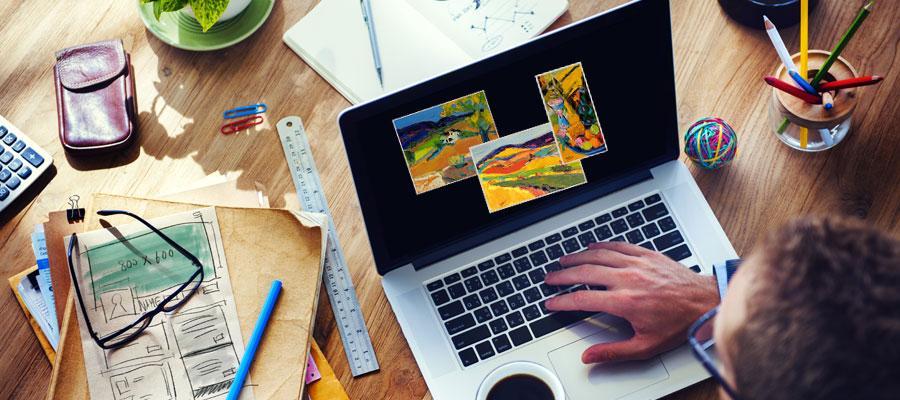 Art contemporain oeuvres d'amborgiani en ligne